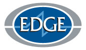 Edge-Group