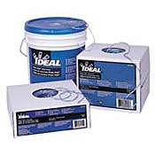 Ideal Industries Products