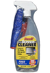 Caig Laboratories Screen Cleaning Kit