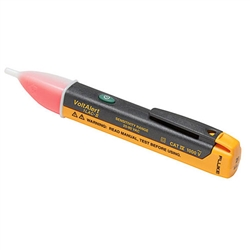 1LAC-A II VoltAlert Low Voltage Electrical Tester - Detects 20-90 VAC
