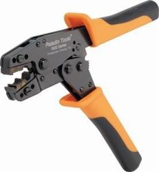 paladin tools 1600 series coaxial cable crimp tools. Black Bedroom Furniture Sets. Home Design Ideas