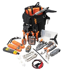 Paladin Tools PA4932 Ultimate Technician Kit