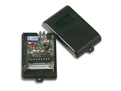 K6708 1-Channel IR Code Lock Transmitter