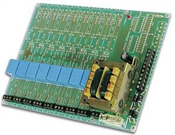 K6714 Universal Relay Card Kit