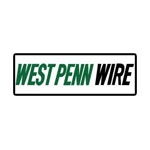 We are a West Penn Wire Distributor - Please Contact Us with all your West Penn Wire needs